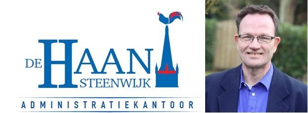 De Haan Steenwijk